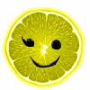 Плодообразование у цитрусов. Опыление, завязывание плодов. Почему не завязываются плоды? - последнее сообщение от Ольга Ч.