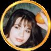 Саратовская оранжерея - последнее сообщение от Mari@na