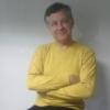 Не могу понять - болезнь или вредители на лимоне - последнее сообщение от БорисГ