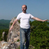 Цербера (Cerbera) - последнее сообщение от Николаич