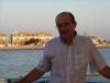 Сеянцы танжело Ugli собрались цвести - последнее сообщение от viktor