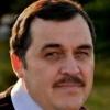 Формирование кроны цитрусовых - последнее сообщение от slava_nikel